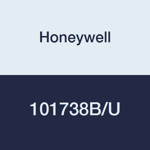- Honeywell 101738B/U Flame Rod Assembly for C7005A, C7005B Gas Pilot