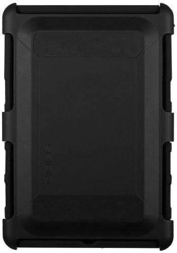 (Seidio DILEX Case with Multi-Purpose Cover for Apple iPad mini and Apple iPad mini with Retina Display)