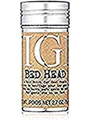 TIGI Bed Head Hair Wax Stick, 2.7 Ounce (Head Styling Wax)