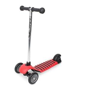 Mini street cruz scooter