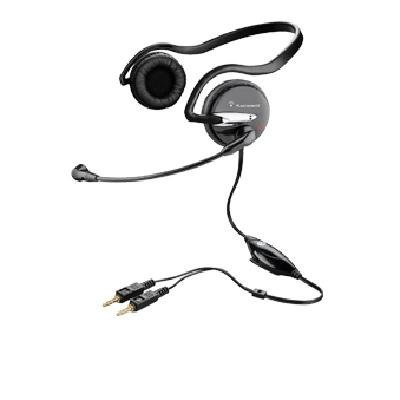 Audio 645 Usb - 7