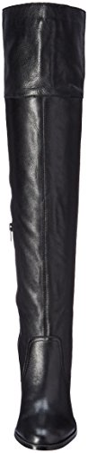 Corso Como Women's Harrison Riding Boot Black Tumbled outlet best XM3LEg
