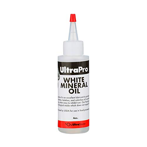 UltraPro Food Grade Mineral