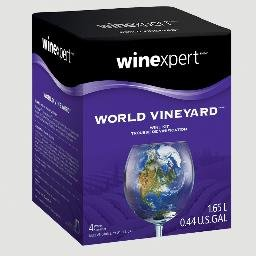 World Vineyard Australian Cabernet Sauvignon Grape, used for sale  Delivered anywhere in USA
