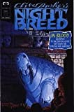 Clive barker's Nightbreed 12