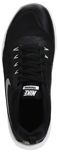 Nike Men's Low-Top Sneakers 5