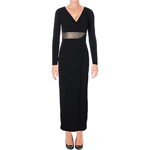 2p dresses - 1