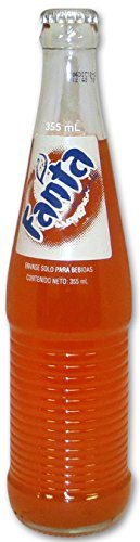 mexican-fanta-orange-12-12oz-355ml-glass-bottles-mexico-by-fanta