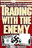 img - for Trading with the Enemy book / textbook / text book