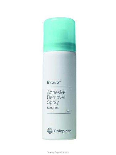 brava-adhesive-remover-spray-17-oz-bottle