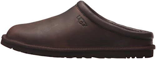 Pictures of UGG Men's Classic Clog Mule 1011413 Stout Stout 5