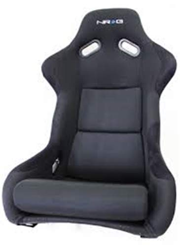 NRG Innovations FRP-310 Bucket Seat (Medium) for sale  Delivered anywhere in USA