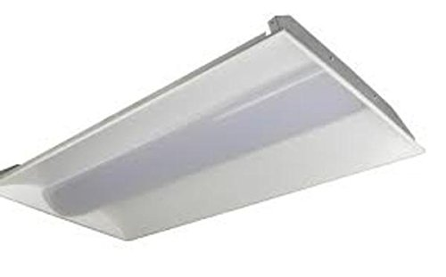 2X4 Led Light Fixtures Cree in US - 6