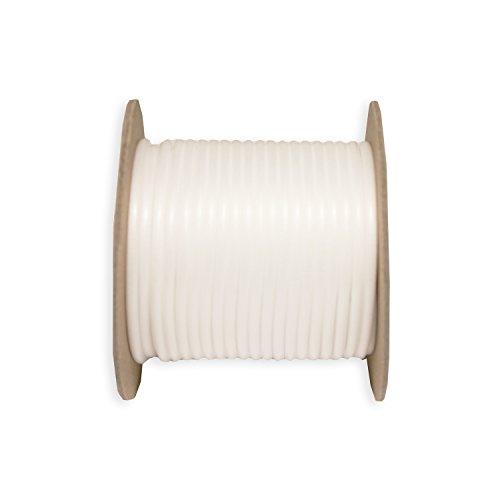 Semi-Firm 5//32 25-Yard Foam Welt Cord Piping Marine /& Outdoor