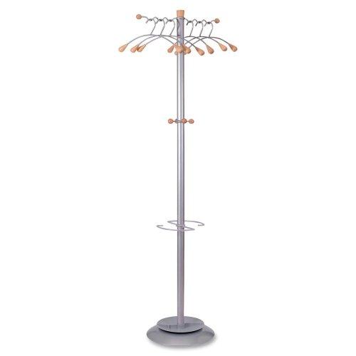 ABAPMWAVE - Alba Umbrella Shape Tree Hook Stand by Alba