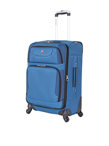 swiss-gear-sa7297-28-spinner-luggageblueone-size
