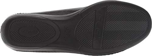 Women's Lifestride Flat 1801 Loafer Imperia Black w144xqYf