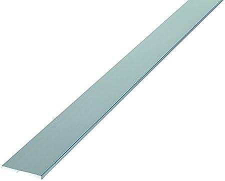 206550.0 aluminium 1/m HSI Plat Barres 40/x 3/mm 1/pi/èce