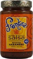 salsa beauty case - 8