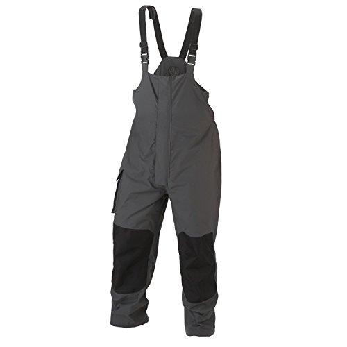 coleman nylon cargo pants - 2