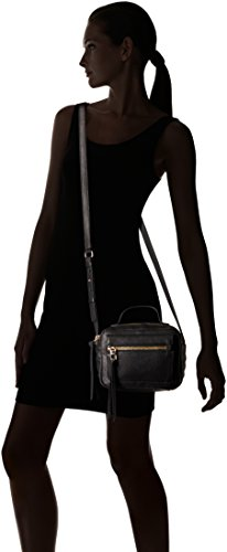 Crossbody Handbags Liv Black Bag Camera Kooba Mini wIT7ZZq