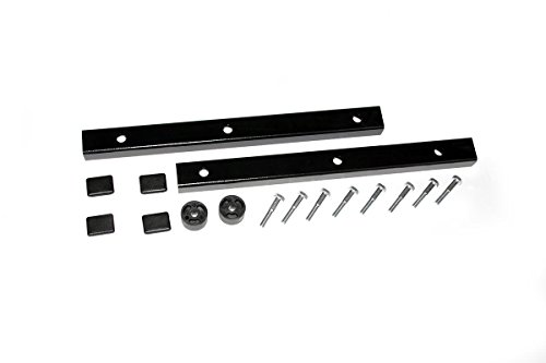 4 6 Drop Kit (Rough Country - 1669TC - Transfer Case Drop Kit for 4-6-inch Lifts for Jeep: 03-06 Wrangler TJ 4WD, 04-06 Wrangler Unlimited LJ 4WD)