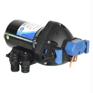 Jabsco Rule Industries 32600-0092 Parmax 3.5 Gpm Water Pressure