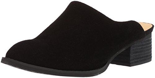 Sandalen Frauen Sandalen Flache Frauen Flache Black Sandalen Black Flache Frauen wvntv6qFf