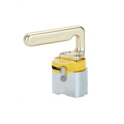 Magswitch 474-8100810 Hand Lifter 400 Fixed ()