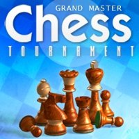 Grandmaster Chess Tournament [Download]