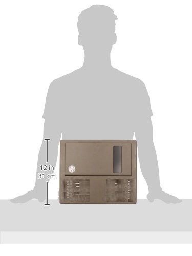 Arterra 0318.1454 WF-8955-PEC 30 Amp Power Converter/Charger