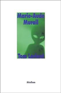 Tom Lorient par Murail