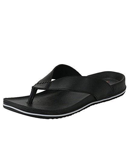 [Size 10] Ethics Unisex Ultra lite Relax Walking Flip Flop's