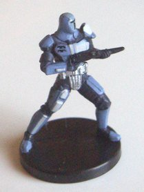 The 8 best knights of the old republic miniatures