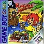 Video Games Best Deals - Pumuckl's Abenteuer Bei Den Piraten