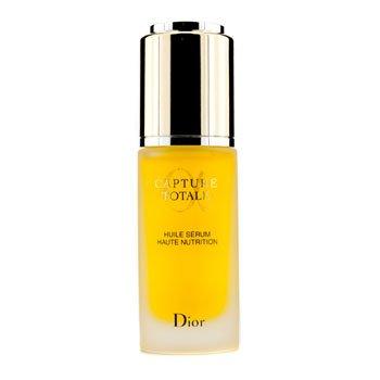 (Christian Dior Capture Totale Haute Nutrition Nurturing Oil-Serum 30ml/1oz)