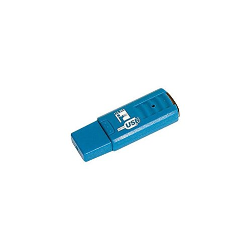 Connectland - Mini adaptateur USB vers IRDA 0107055