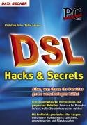 dsl-hacks-secrets
