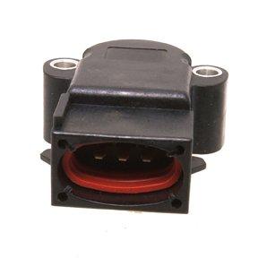 Original Engine Management 9961 Throttle Position Sensor