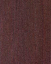 Formica Sheet Laminate 5 x 12: Wenge Woodline