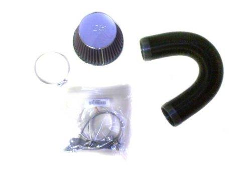 K&N 57-0347 Performance Intake Kit KN Filters Inc.