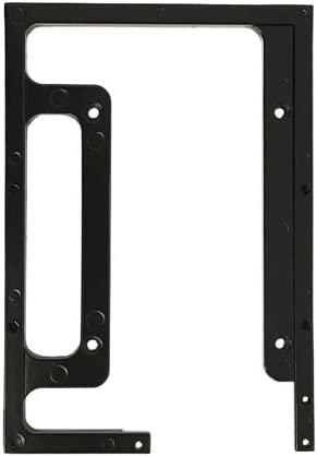 OWC 2.5 to 3.5 Drive Adapter Bracket