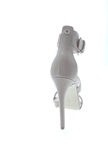 Guess Damen Women'Court Schuhe