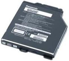 DVD Multi Drive for CF-30 Replaces CF-VDR302U & CF-VDM302U