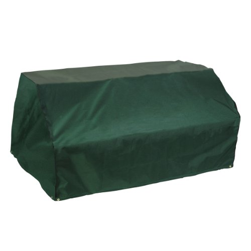 Bosmere C630 8-Seat Picnic Table Cover 76