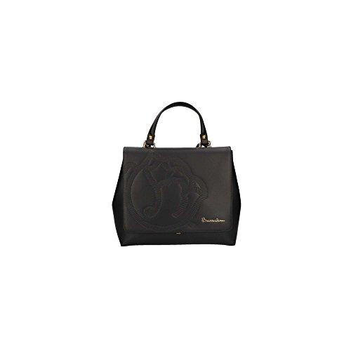 Braccialini 11917 Handtasche Damen UNICA