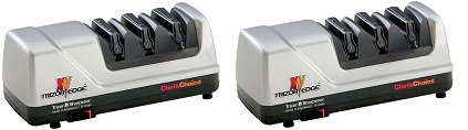 Chef'sChoice 15 Trizor XV EdgeSelect Professional Electric