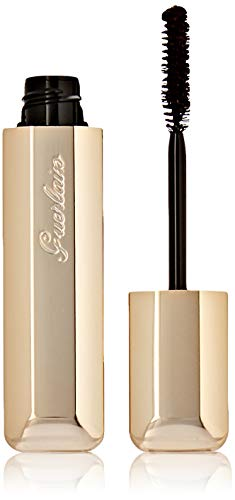 Guerlain No. 03 Moka Maxi Lash Mascara for Women, 0.28 Ounce ()