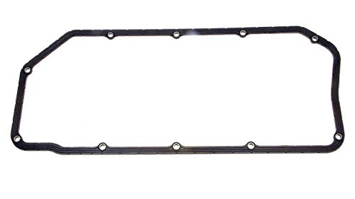 Cometic C5976 Valve Cover Gasket