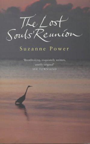 The Lost Souls Reunion TPB PDF